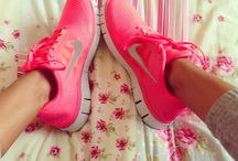 feet / by Jade Sangha
