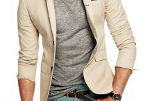 Men Clothes & Wear / Men Clothes & Wear