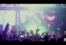 Avicii at Marquee NYE Weekend 12-30