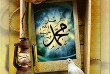 Muhammad(PBUH)