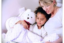 Il benessere del sonno  / Scopri sul nostro Blog gli importanti benefici che derivano al nostro corpo e alla nostra mente da un buon riposo notturno!  http://bit.ly/rigenerarsi