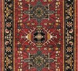 Pakistan Collection  / Made in Pakistan, these area rugs have great quality and possess unique designs and patterns. Find these rugs and more at our Utah Gallery located in Salt Lake City.