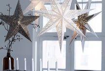 Χριστούγεννα στη σκανδιναβία