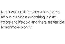 autumn yaaaaas