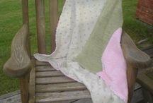 Sew Easy(new hobby) / by Stephanie Miller