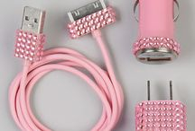 Every things PINK