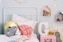 cool child´s room