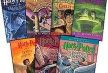Books I LOVE