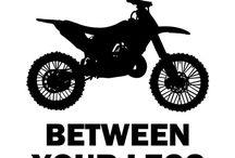 quote bike
