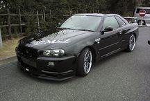 Nissan / http://carinstance.com/Nissan/