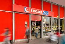 Supermarket_brands
