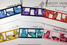 card sets / by Claire Earle