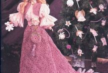 Picasa doll clothes