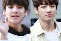 Kpop bias