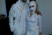 costume ideas