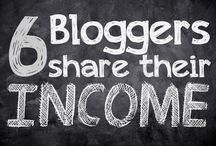 blog tips / by Kathleen Celmins