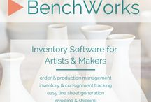 BenchWorks / BenchWorks features, blog articles, and announcements.