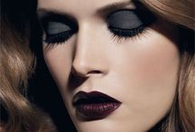 Beauty | Hair / by Rebecca Hoffmann