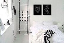 Dormitorio Manolo