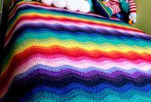 wool, Wool, WOOL :)