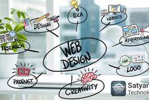 Best Website Design Company in Aberdeen