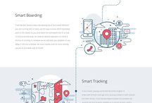 Diseño , Diagramación, Web y más