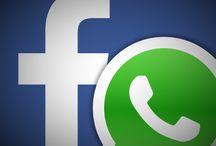 Social Media NewsFeed