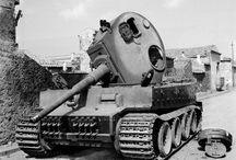 World of Tanks / We always show something new :)