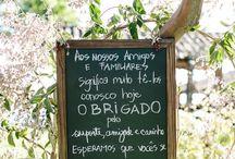 lousas/recados
