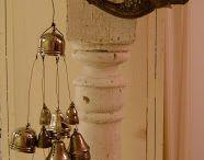 hangingkettles