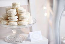 My {dream} Wedding ♥