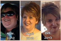 Plexus - the products, the benefits, the company, the stories. www.carsonslim.com / Life's a journey - let's make it a healthy one!