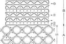 Crochet / Ropa crochet / by Eva Lopez