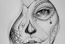 drawing beginners