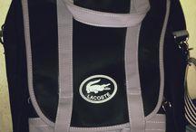 Lacoste / Bag