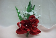 From florists / by Dell Lape