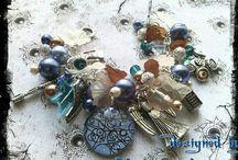 Nightmare Jewellery
