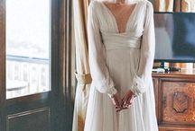 Simple weddings