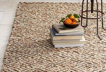 Furnishings - Rugs