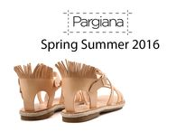 Summer Preview 2016