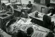 Atelier Modernisme