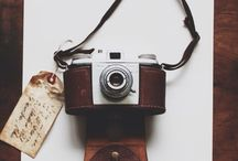 Snap Snap! / Cams and photography