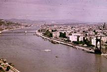 Budapest / Budapest Anno