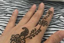 tetovani 1