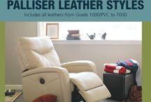 Palliser / Palliser Leather Sale