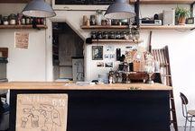 :: kitchen ideas ::