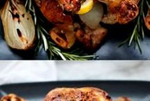 cooking ideas