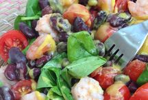 EriFit.com / Fitness-pictures-personal blog-recepies/erikajakabova