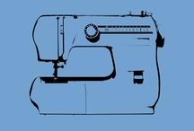 Syrom /sewingroom