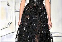 fashion / by Lois de Vries
